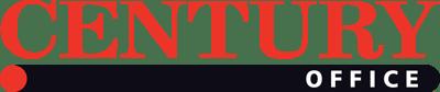 high quality logo