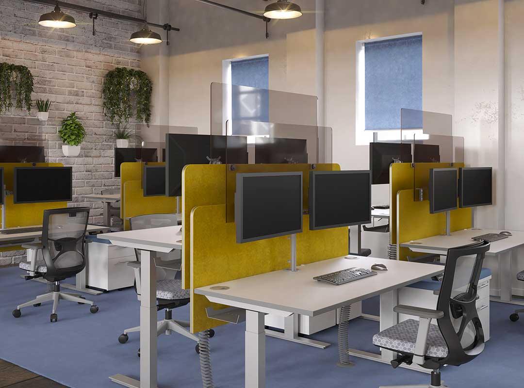 workplace-post-corona-1080x800